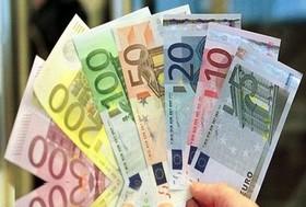 فروش ارز در صرافی ها تا سقف ۵هزار یورو بلامانع است