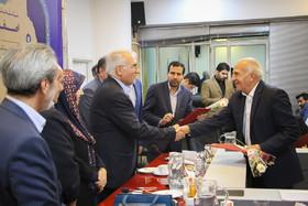 آقاجان: فعالیتهای شهرداری نوید آیندهای روشن را همراه دارد