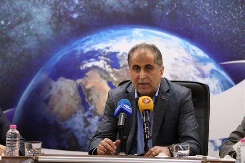 نهادسازی لازمه توسعه پایدار کسبوکارهای فضایی است