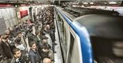 رشد ۲ درصدی جابهجایی مسافر در هفته نخست مهرماه