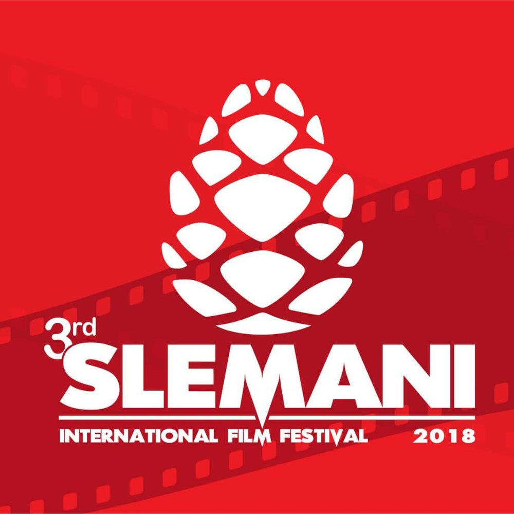 "Slemani International Film Festival announces movies of ""Special Screen"" section"