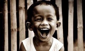 شادی جامعه در گرو سیاست دولتها