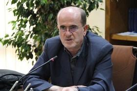 نپیوستن به FATF راه دشواری را پیش روی ایران میگذارد