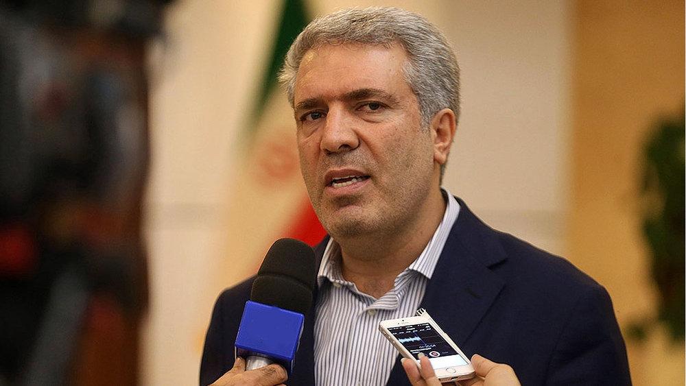 مونسان: اسکار صنایع دستی به میزبانی اصفهان برگزار میشود