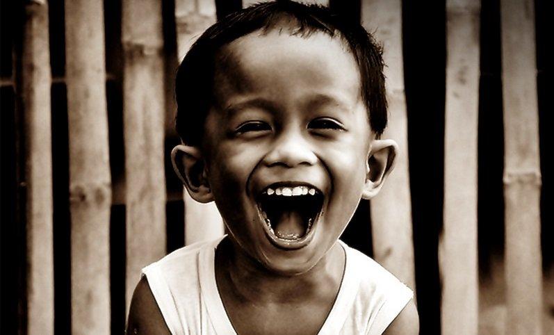 مقایسه، دزد شادی است!