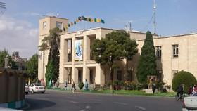 یک جانباز: به شهرداری اصفهان نمره ۱۹ می دهم