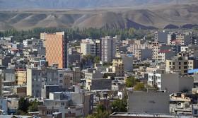امام جماعت منطقه ۴: پویایی شهر حفظ شده است/ نمره قابل قبول شهرداری