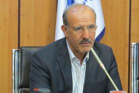 شوراها در حال تضعیف شدن است/ لزوم توجه نمایندگان مجلس