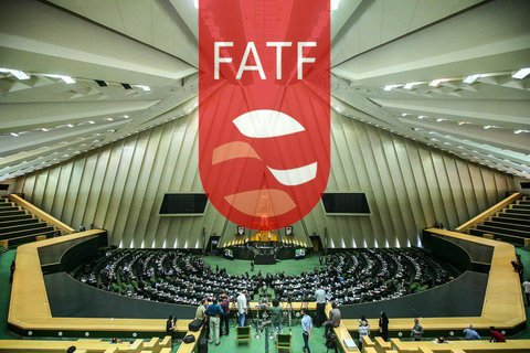 FATF مجلس