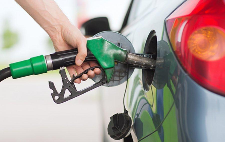 افزایش قیمت بنزین؛ تکرار یک سیاست شکست خورده
