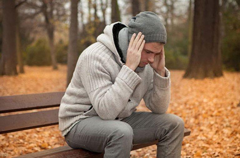 چطور از افسردگی پیشگیری کنیم؟