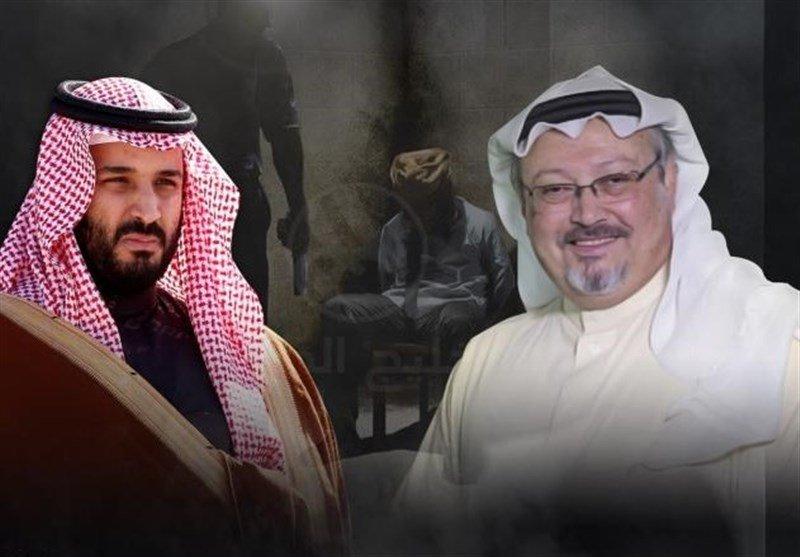 Kushner, Bolton, Pompeo talk to Saudi prince over journalist's possible assassination