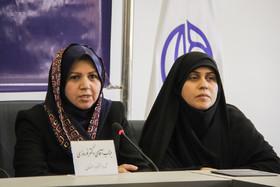 نشست شهردار اصفهان با تشکل های فعال در حوزه ی کودک و نوجوان