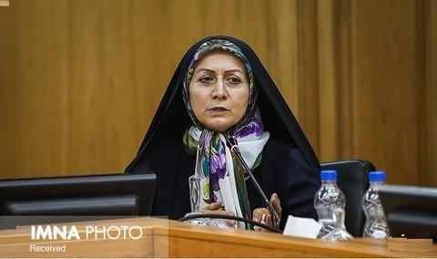 شورای اصلاحطلبان با پشتوانه مردمی/  محکومیت حاجتی و مقدری شائبه انگیز است