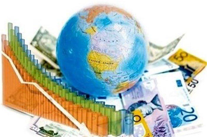 ایجاد مثلث ذیحسابی، بازرسی و حراست برای نظارت بر مسائل مالی