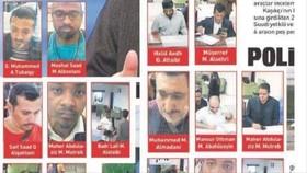 افشاگری رسانه های ترکیه علیه جنایت آل سعود