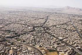 برنامه جامع جدید شهر مشمول تغییرات مدیریتی نشود