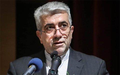 تصویب برنامههای سازگاری با کم آبی در ۱۰ استان