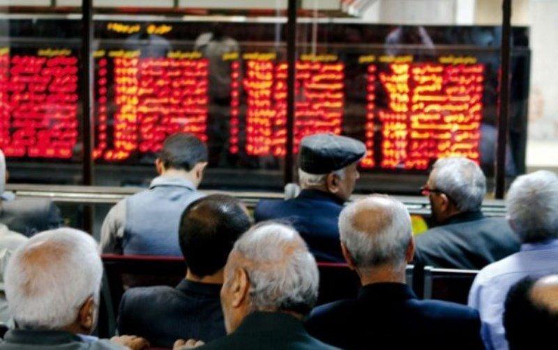 راهکارهای کنترل شرایط هیجانی بازار بورس