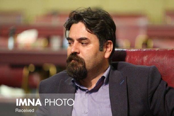 لزوم تغییر نگاه سیاستگذاران کشور به شوراها
