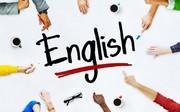 نخستین رقابت بهترین سخنگوی زبان انگلیسی استان اصفهان برگزار میشود