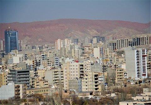 برنامه جامع کلانشهر اصفهان با مشارکت مردم تهیه میشود