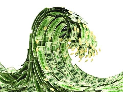 بانک مرکزی به دنبال راهکارهای جدید مدیریت بازار ارز باشد