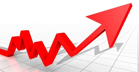 رشد 20.5 درصدی نقدینگی در مردادماه امسال