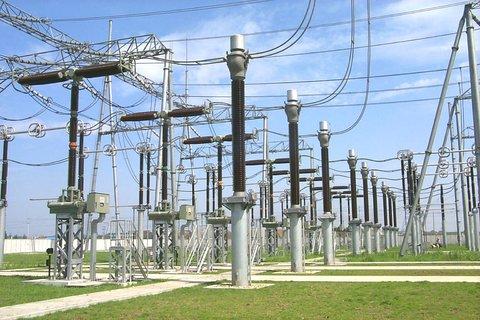 احداث نیروگاه خورشیدی از سنتی به صرفه تر است