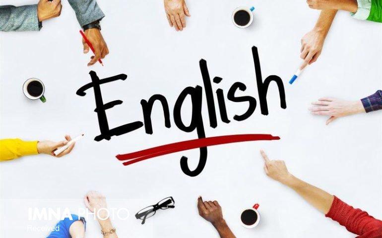 زبان دوم را از چه زمانی به کودکان آموزش دهیم