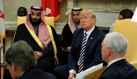 پرونده خاشقچی و معمای روابط عربستان و آمریکا