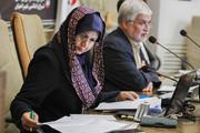 درگذشت حمید محمدی همه هنردوستان را متاسف کرد