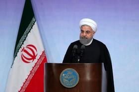 US seeks regime change in Iran