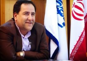 معاون خدمات شهری شهرداری اصفهان منصوب شد