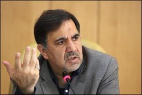 FATF موقعیت استثنایی برای توسعه اقتصادی ایران است