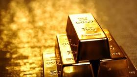 افزایش قیمت طلا در آستانه انتشار متن مذاکرات فدرال رزرو آمریکا