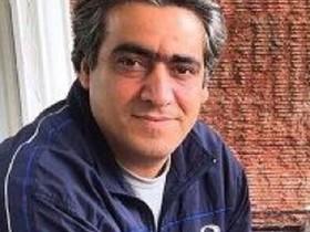 حمید محمدی، تهیه کننده اصفهانی درگذشت