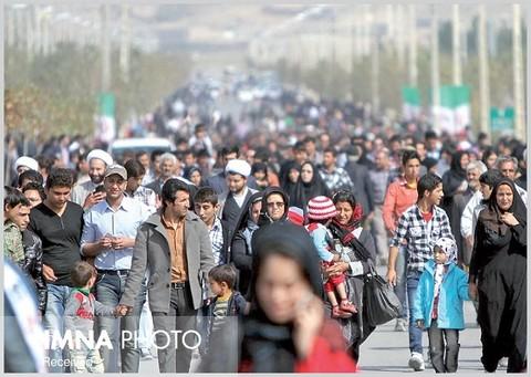 خطرخشکسالی اجتماعی در کمین اصفهان