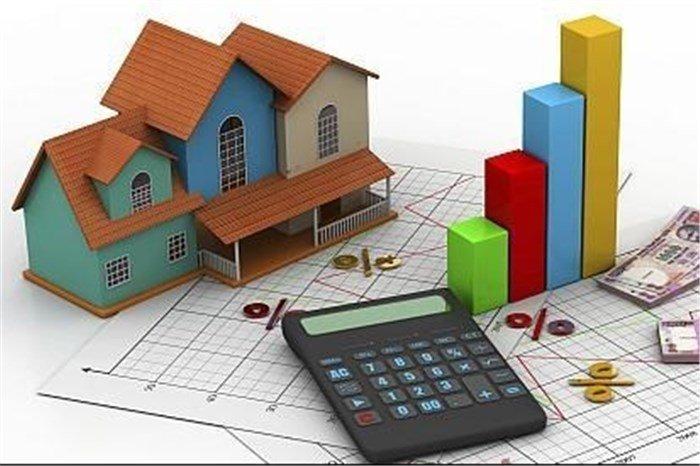 مالیات بر عایدی سرمایه موجب کاهش تلاطم در بازار مسکن میشود