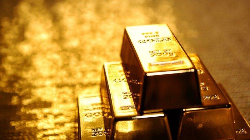 قیمت طلا امروز شنبه ۱۱ اردیبهشت ۱۴۰۰+ جدول