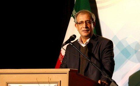 رفع مشکل آب صنایع استان اصفهان/ دولت از تولید موتورسیکلتهای برقی حمایت میکند