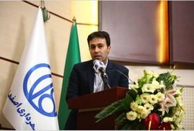 خبرنگاران از شهردار اصفهان چه پرسیدند؟