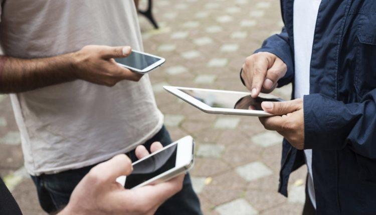 عامل تداخلات اپراتورهای تلفن همراه مشخص شد