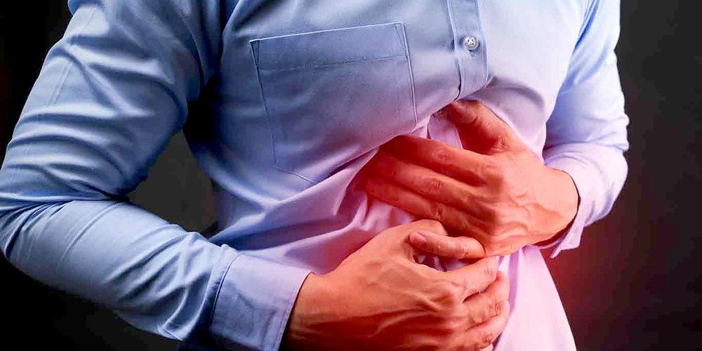 مسمومیتهای غذایی شایعترین بیماری تابستانی
