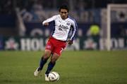 موشک هامبورگ، بهترین مدافع تاریخ جام ملتهای آسیا