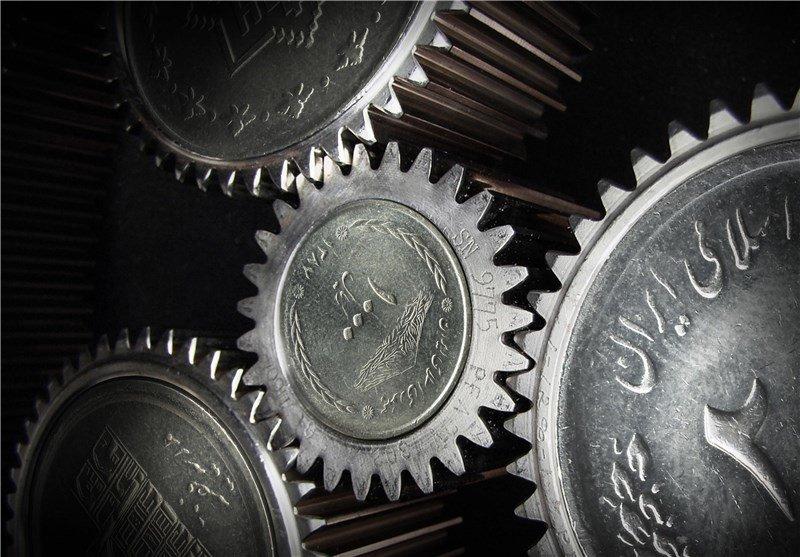 افزایش تسهیلات؛ نسخه دیگر گذر صنایع از بحران