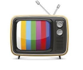 آخر هفته با تلویزیون