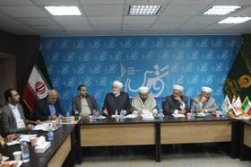 با تلاش مستشاران ایرانی حرم حضرت زینب(س) از بالاترین میزان امنیت برخوردار است