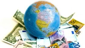 آمریکا در صدر رقابتی ترین اقتصادهای جهان