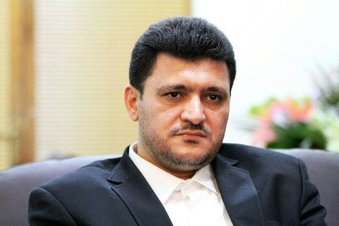 نکویی پدر معنوی جریان اصلاحات در اصفهان بود